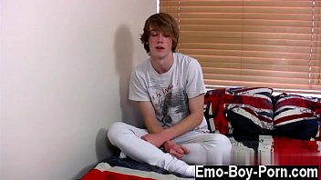 skinny gay emo ass images kai alexander is.