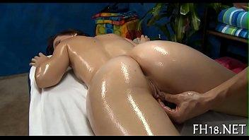 massage sex games