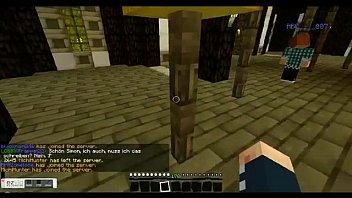 minecraft video introduction