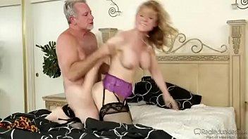 big white ass