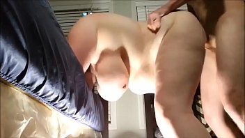 fat amateur milf