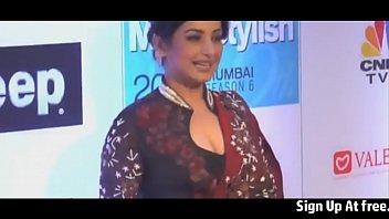 divya dutta boobs show randi cleavage show signup.