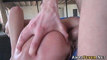 booty hos mouth cummed