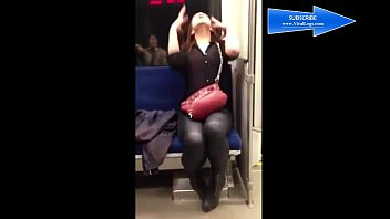 possessed woman video attacking a guy on the.