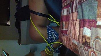 spank castigo sumiso 4