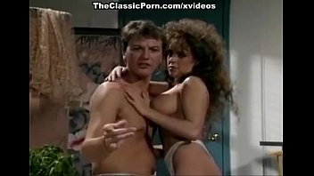 alexis devell, jonathan morgan in hot wife with.