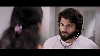 arjun reddy - hot ladies compilation-.