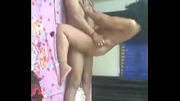 hot moaning loud desi mms bhabhi