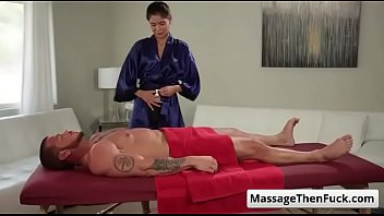 fantasymassage shows my marriage game with katya rodriguez.