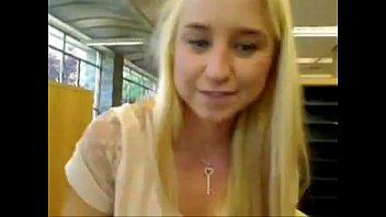 dutch high school girl angela pleasuring.