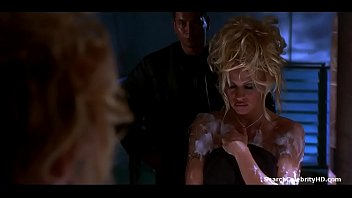 pamela anderson barb wire 1996