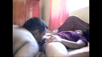 desi indian punjabi couple injoy sex.