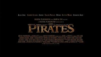 pirates full movie http://bit.ly/2ovnvdo