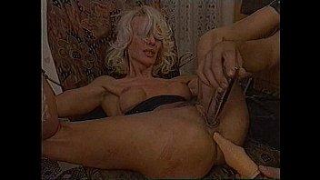 bdsm - cera-spanking-violacion