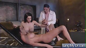 (noelle easton &amp_ peta jensen) slut horny patient.