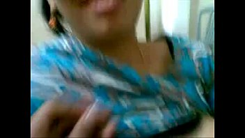 desi bhabhi sucks devar huge penis.