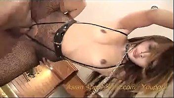 super sexy thai chick