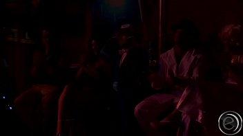 kim xxx - im film showgirl die erste.