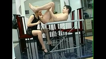 crazyamateurgirls.com - this guy loves being sucked and.