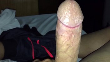 huge thick cock