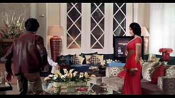 savitha bhabhi episode one