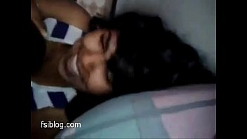 horny south indian girl gets her.