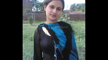 full xxx pakistani girls - youtube