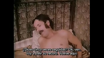clasico sensasional janine en espa&ntilde_ol 1976.