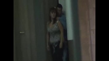 anal argentina prostitute street public mar del plata.