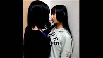 famous japan lesbian game