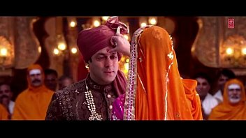 '_prem ratan dhan payo'_ title song (full video).