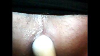 huge anal gape 2