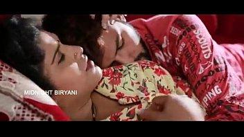indian mallu aunty porn bgrade movie with boobs.