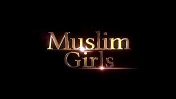 ckxgirl | cokegirlx | muslim webcam girls | www.ckxgirl.com