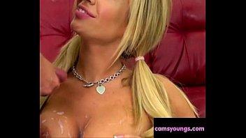 big booty brazilian on webcam, free amateur porn.