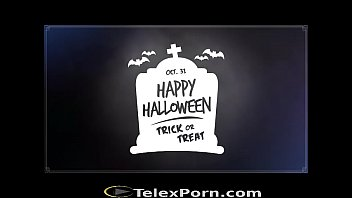 good halloween party to xvideos and all the.