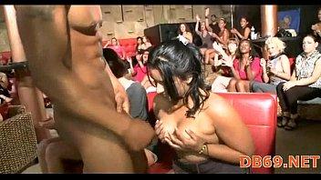 horny girls celebrate their 21st birthday