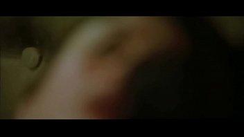 heroine kareena uncensored hot scenes
