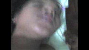 bangladesh exwife
