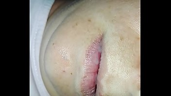love to put my cum in my sleeping.