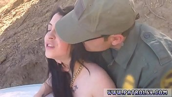 pee in mouth blowjob and fuck girl milf.