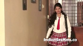tution teacher seduce college girl and her mom.