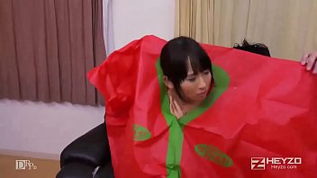 008 misaki and carrot - hdhub.xyz