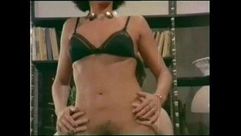 cc sex orgy 828 - anal, pee - vintage