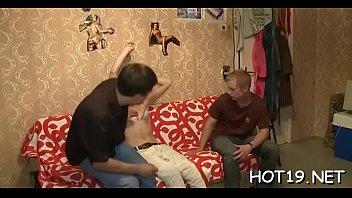 movie scenes of legal age teenagers having sex.