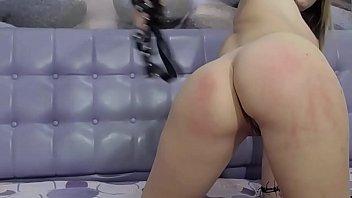 cheating girlfriend camsca.com cute russian fisting beautiful pussy.