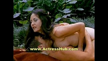 actress gabriella hall nude sex