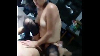 esposa swinger