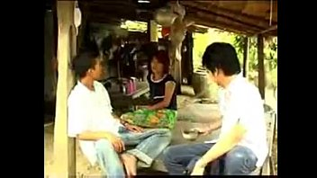 watch thailand farm girls