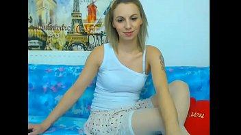 xporncam.com - white stockings webcam girl free webcam porn